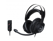 Наушники KINGSTON Hyperx Cloud Revolver S Hyperx Cloud Revolver S