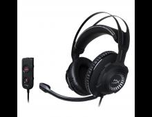 Headphones KINGSTON Hyperx Cloud Revolver S Hyperx Cloud Revolver S