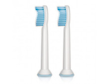Buy Head for a toothbrush PHILIPS Sonicare HX6052/07 HX6052/07 Elkor