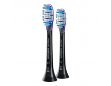Buy Head for a toothbrush PHILIPS Sonicare HX9052/33 HX9052/33 Elkor