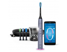 Купить Зубная щетка PHILIPS Sonicare DiamondClean HX9924/47  Elkor