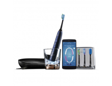 Купить Зубная щетка PHILIPS Sonicare DiamondClean HX9954/57  Elkor