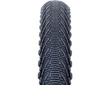 Buy Tire INNOVA TYRE 26x2.0 IA-2022 Elkor