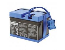 Buy Rechargeable battery PEG-PEREGO  IAKB0036 Elkor