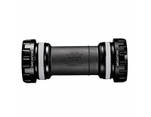 Купить Моноблок SHIMANO Bottom Bracket BSA BB-MT800 IBBMT800B Elkor