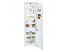 Buy Fridge LIEBHERR ICBN 3376  Elkor