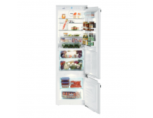 Buy Fridge LIEBHERR ICBP 3266  Elkor