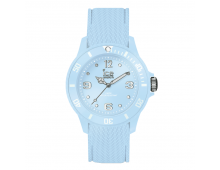 Pirkt Pulkstenis ICE WATCH Pastel Blue 014233 Elkor