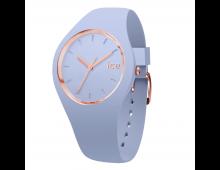 Pirkt Pulkstenis ICE WATCH Glam Sky 015333 Elkor