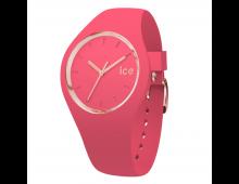 Pirkt Pulkstenis ICE WATCH Glam Raspberry 015335 Elkor