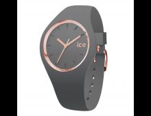 Pirkt Pulkstenis ICE WATCH Glam Grey 015336 Elkor