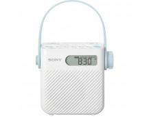 Купить Радиоприемник SONY ICF-S80 ICFS80.CE7 Elkor
