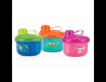 Купить Посуда для хранения продуктов NUBY Milk Powder Dispenser  ID5346 Elkor