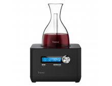 Buy Wine decanter IFAVINE iSommelier D512  Elkor