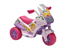 Electric car PEG-PEREGO Raider Princess Raider Princess