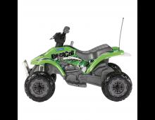 Buy Electric car PEG-PEREGO Corral Bearcat IGED1165 Elkor