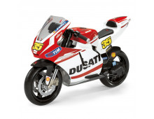 Electric car PEG-PEREGO Ducati GP 2014 Ducati GP 2014
