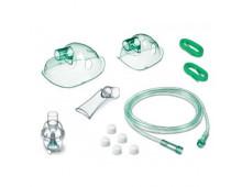 Buy Accessory kit BEURER IH 18 Yearpack  Elkor