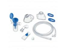 Buy Accessory kit BEURER IH 21+IH 26 Yearpack  Elkor