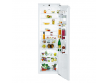 Buy Fridge LIEBHERR IKB 3560  Elkor