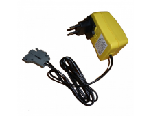 Lādētājs PEG-PEREGO Kit Charger 12V 1A Multiplug Kit Charger 12V 1A Multiplug