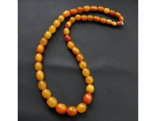 Necklace AMBERLAND R