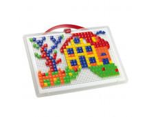Mosaics QUERCETTI FantaColor Portable Large square FantaColor Portable Large square