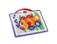 Mosaics QUERCETTI FantaColor Portable Small @10 FantaColor Portable Small @10