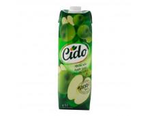 Buy Juice CIDO Ābolu 1 l  Elkor