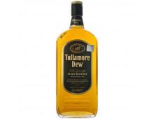 Виски TULLAMORE DEW The Legendary 0,7 л     The Legendary 0,7 л