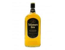 Виски TULLAMORE DEW The Legendary 1 л The Legendary 1 л