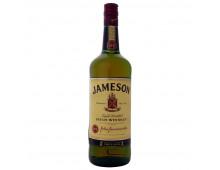 Виски JAMESON 1 л 1 л