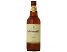 Buy Beer VALMIERMUIŽA Valmiermui  Elkor
