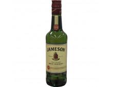 Виски JAMESON  0,5 л  0,5 л