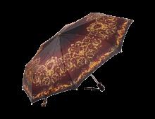 Купить Зонт TRI SLONA Multicolor 189 Elkor