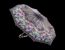 Купить Зонт TRI SLONA Multicolor 882 Elkor
