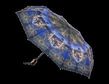 Купить Зонт TRI SLONA Multicolor 881 Elkor