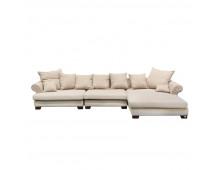 Buy Sofa  Casa  Elkor