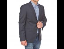 Buy Jacket JOOP 17 JB-02Herby 10001786 Elkor