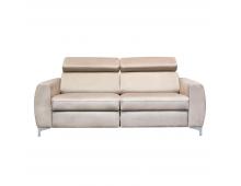 Buy Sofa MEBLOMAK Spoleto BCL+WFEL+WFEL+BCP WSP(BC+8R+BC) Elkor
