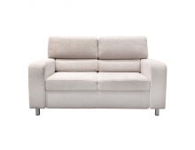 Buy Sofa MEBLOMAK Imperia 2P WIP21 Elkor