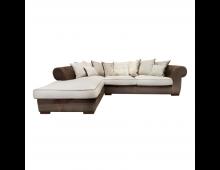 Buy Sofa SPIN Havana OTTmax+3.5  Elkor