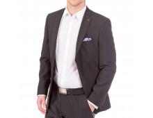 Buy Jacket ROY ROBSON  5042 001 2002 Elkor