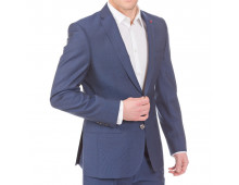 Buy Jacket ROY ROBSON  5043 018 S2012 Elkor