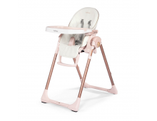 Chair for baby feeding PEG-PEREGO Prima Pappa Zero3 Mon amour Prima Pappa Zero3 Mon amour