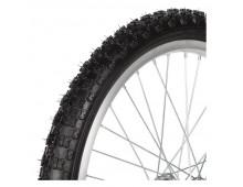 Buy Tire INNOVA TYRE 12x1/2X2 1/4 HV-5102 Elkor