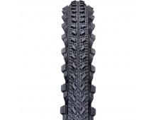 Buy Tire INNOVA TYRE 20x1.95 IA-2016 Elkor