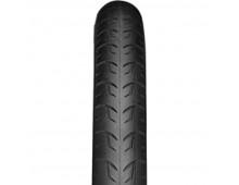 Buy Tire INNOVA TYRE 700x32C IA-2406 Elkor