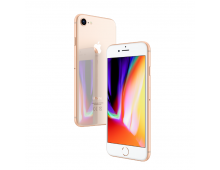 Смартфон APPLE iPhone 8 64GB Gold iPhone 8 64GB Gold