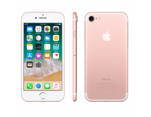 Смартфон APPLE iPhone 7 128GB Rose Gold iPhone 7 128GB Rose Gold